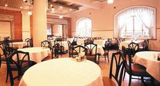 img_restaurant02.jpg