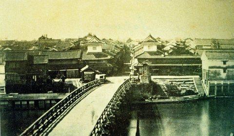 kouraibashi088.jpg