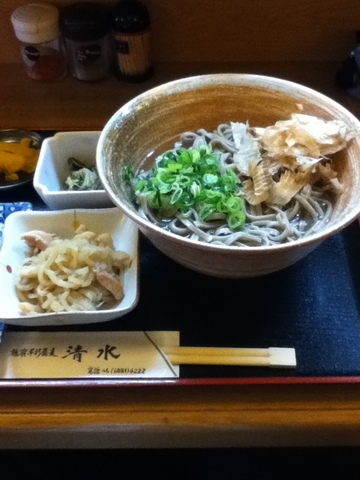 oroshi.JPG